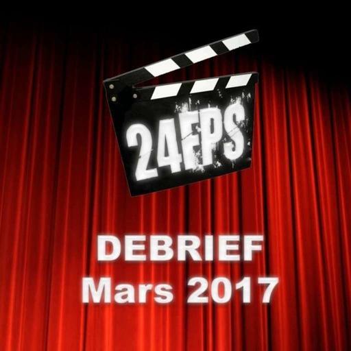 24FPSDebriefMars2017.mp3