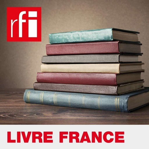 Livre France - «Auto-disruption» de Alain Staron