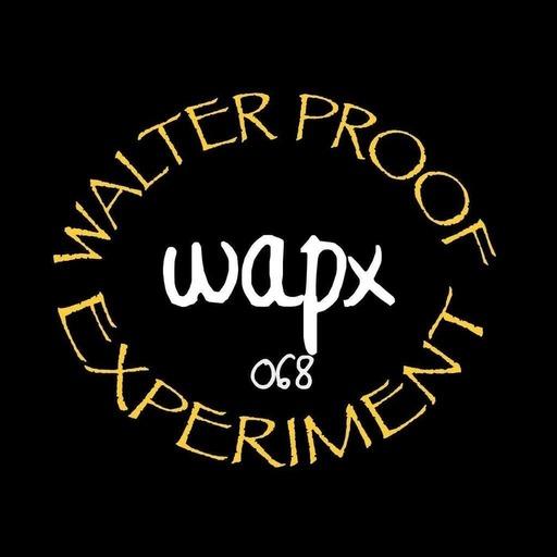 Wapx068