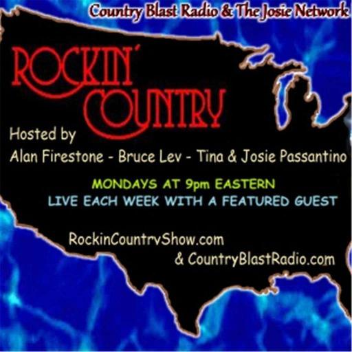 Rockin Country Show
