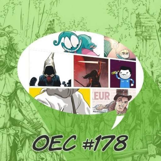 OEC178.mp3