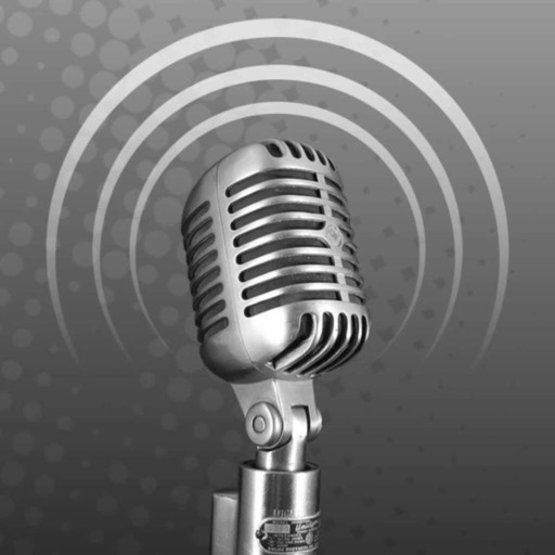 Fresh Unsigned Radio Show 61