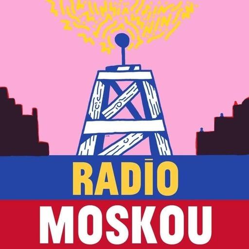 Radio Moskou S03 E10