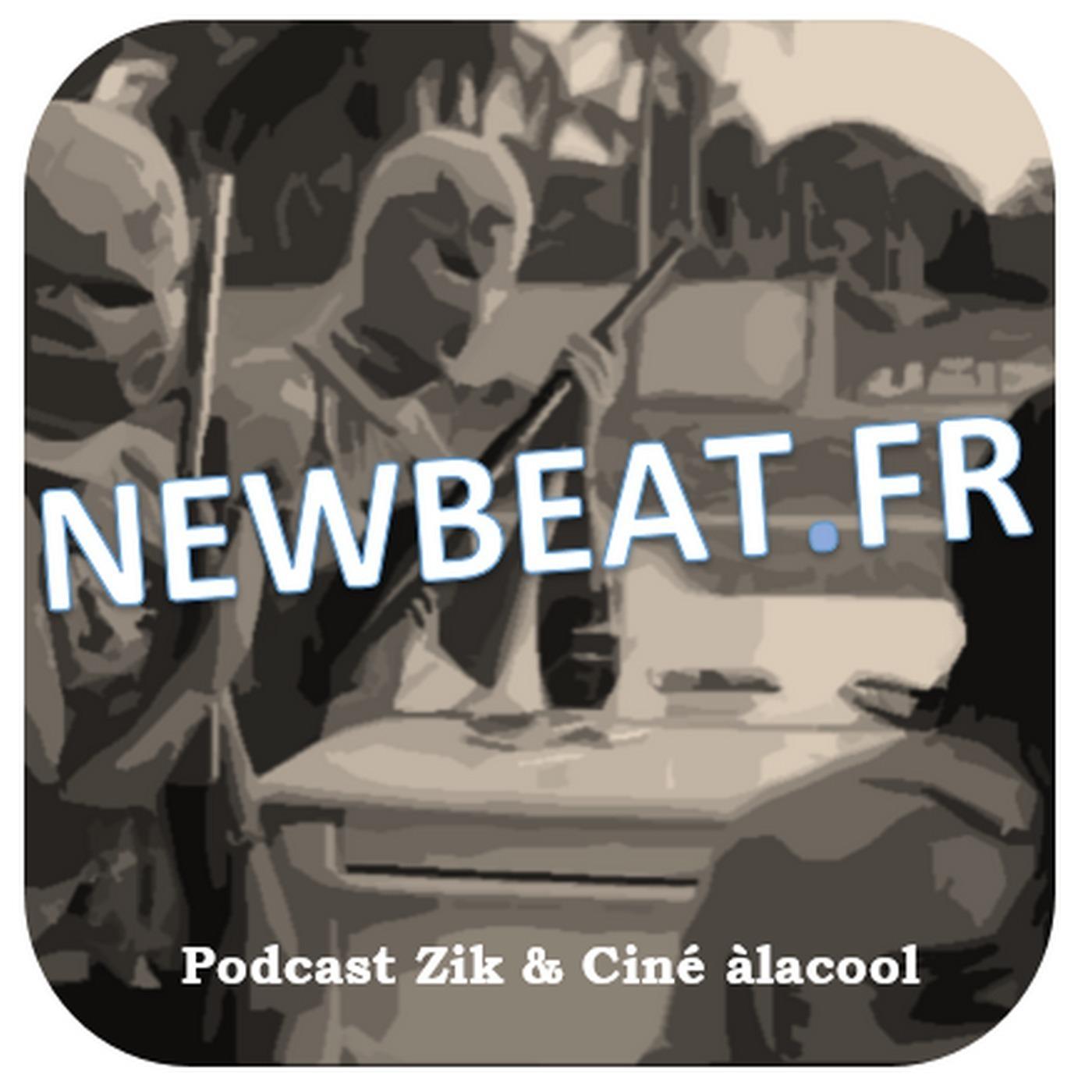 Episode 13 - Basket Case - Newbeat.fr...