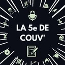 Les meilleures ventes de mangas en France (2021) – La 5e de Couv' – #5DC – S6E45