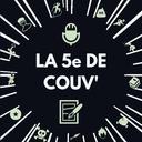 La #5DC : podcast en live ! – La 5e de Couv' – Saison 7 épisode 6