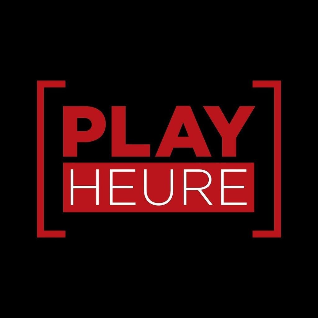 Play Heure | Propulsé par BaladoQuebec.ca