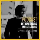 Podcast #12 : Comment gérer les gains de vos investissements ? Pourquoi anticiper les choses ?