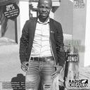 Sunday Afro House #055 - Jongi