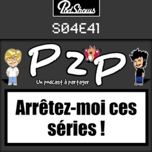 P2P41.mp3