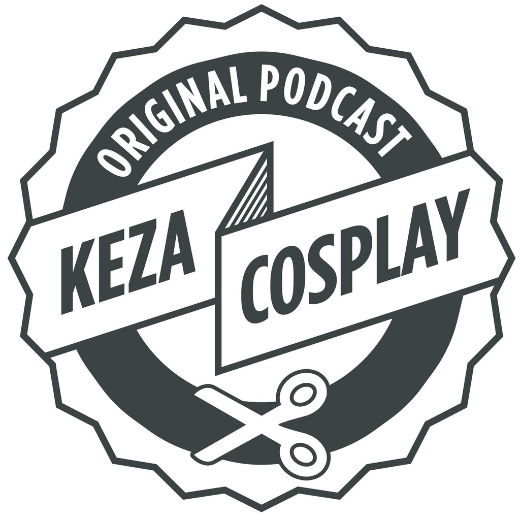 KezaCosplay