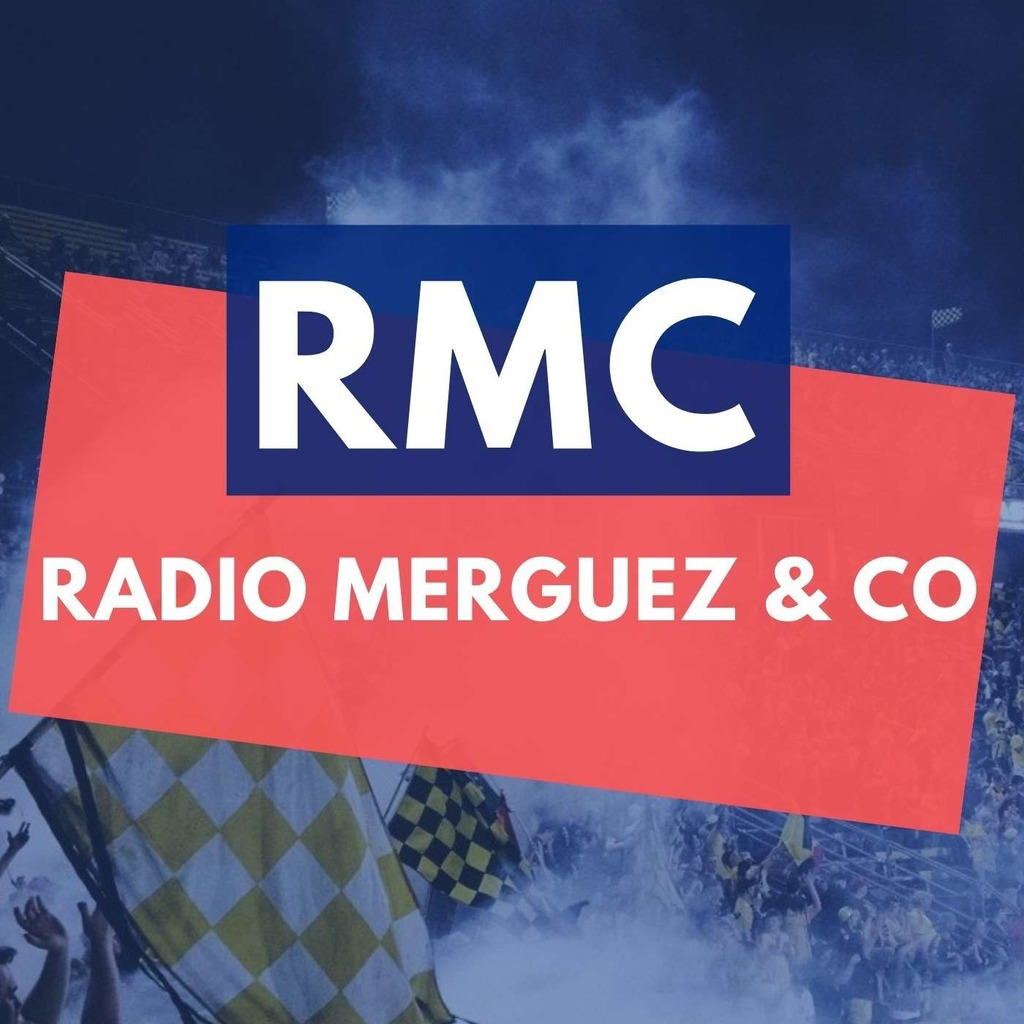 Radio Merguez & Co