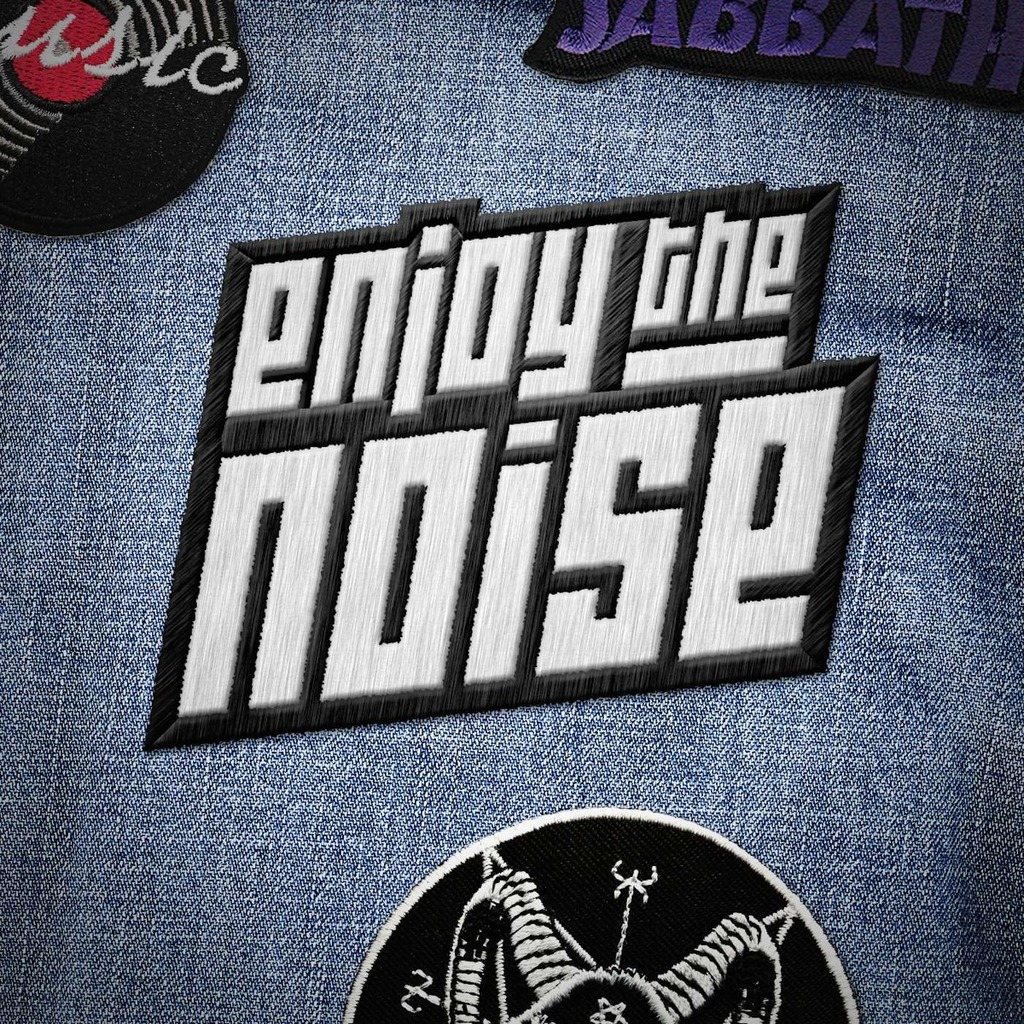 Enjoy The Noise : le Podcast Musical