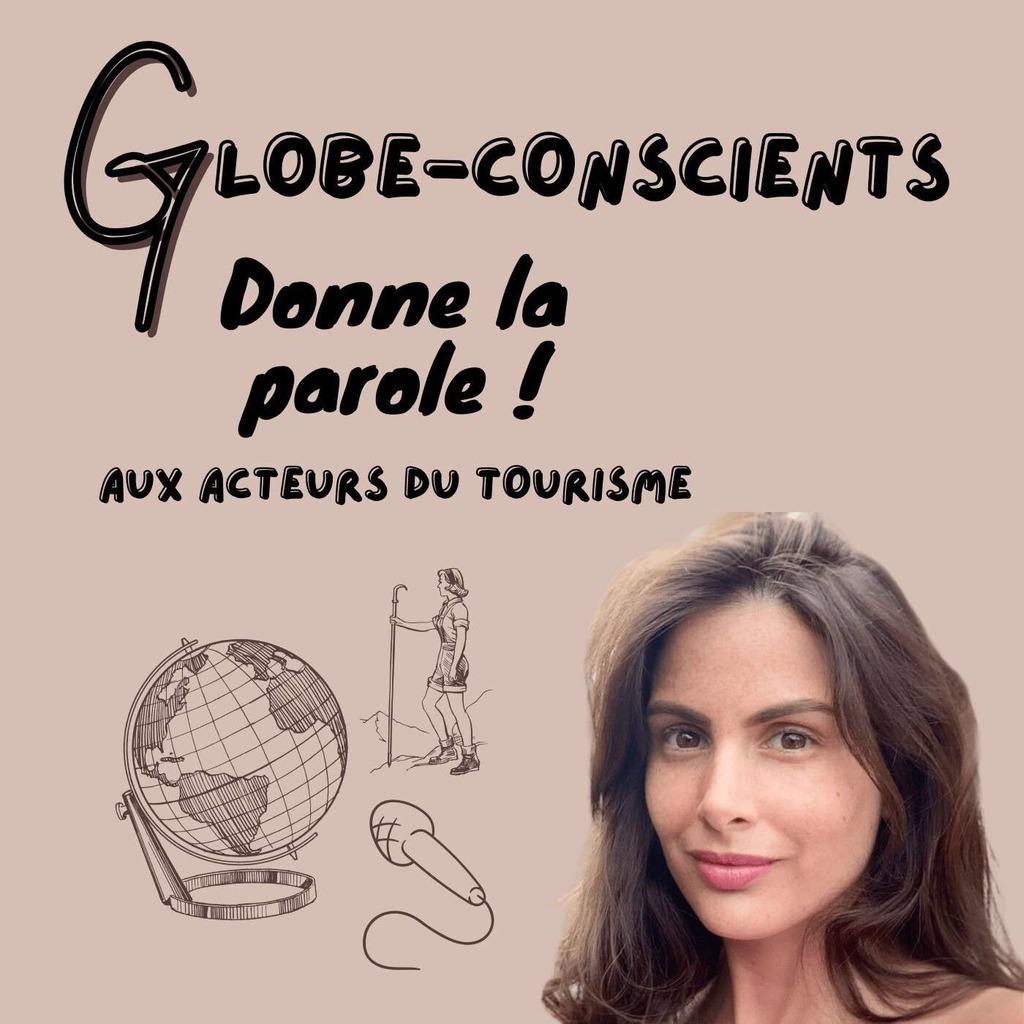 Globe-Conscients