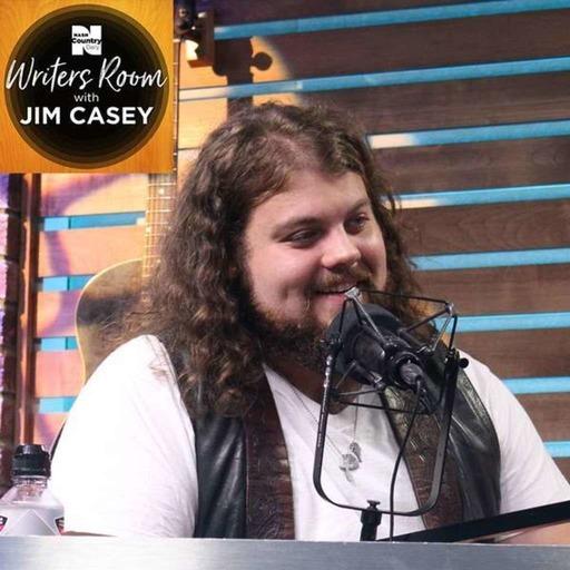 164: Dillon Carmichael Talks Kentucky Roots, Musical Pedigree, Dave Cobb-Produced Debut Album, Upcoming Tour Dates & More