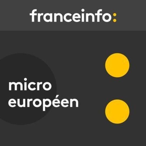 """Micro européen. Le fol été de la politique """"arlequine"""" italienne"""