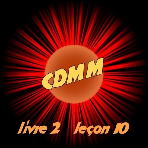 cdmm02-10.mp3