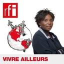 Vivre ailleurs - L'architecture des lycées français à l'étranger
