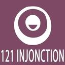 Nipédu 121 : INJONCTION[S] NUMÉRIQUE[S]