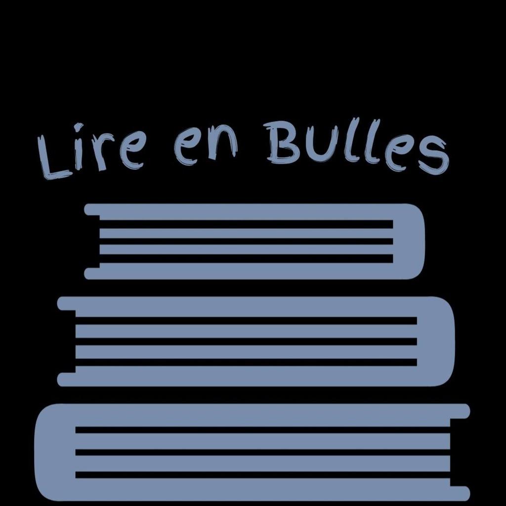 Lire en Bulles