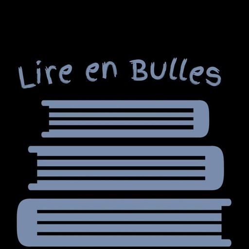 Lire en Bulles - Ghost Rider The War For Heaven Book 1