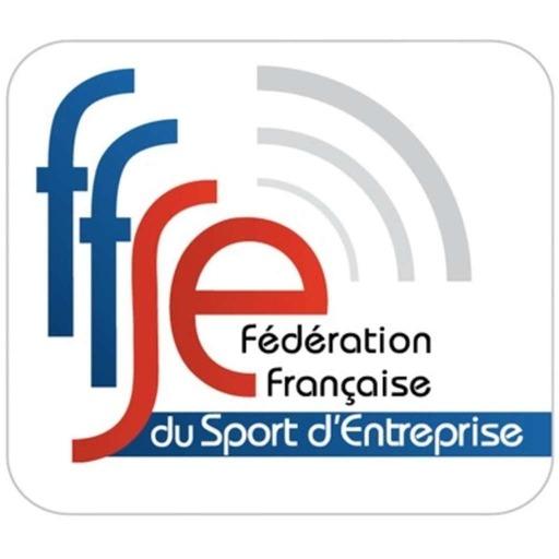 FFSE En Forme !