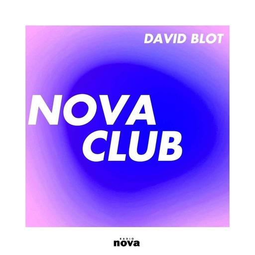 """GRANDE PREMIERE 15 jours en studio à Nova : MYD et L'IMPERATRICE dévoilent """"Loverini"""""""