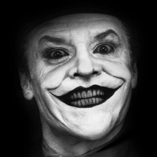 Joker : les incarnations du meilleur ennemi de Batman (1ère partie)