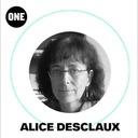 Épisode 7 : Hésitation vaccinale en Afrique et ailleurs avec Alice Desclaux