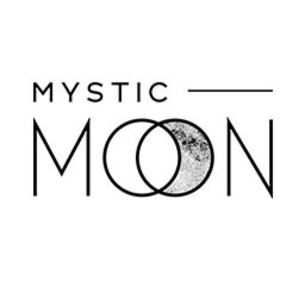 Mystics Moons