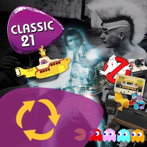 Re-Cycle - Retour des jeux de société - 28/03/2020