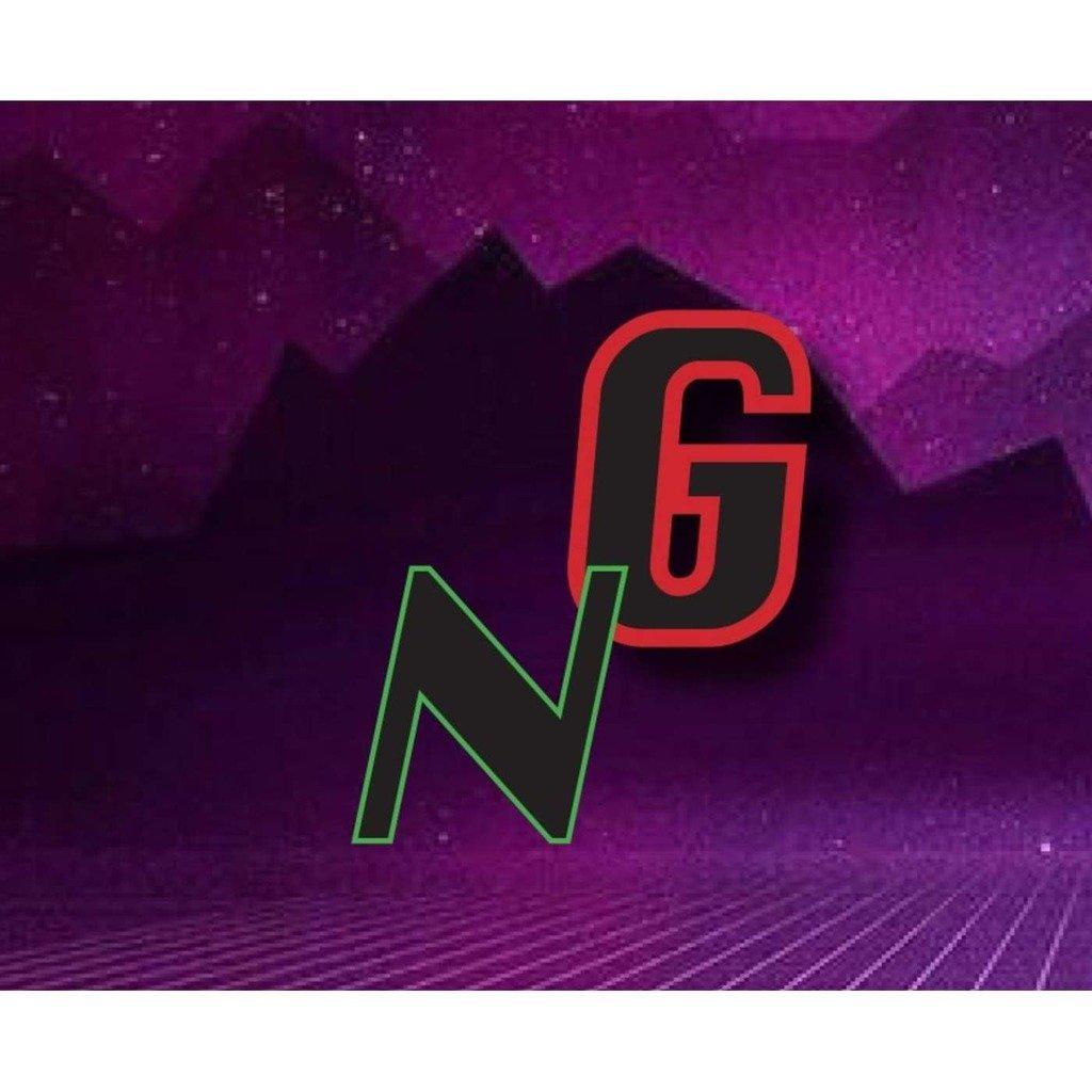 La Geek Nation