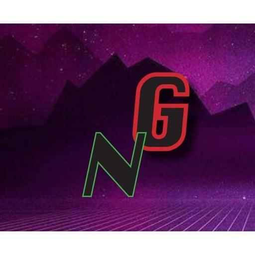 Geek Nation Saison 1 Episode 2 | Le Decodeur