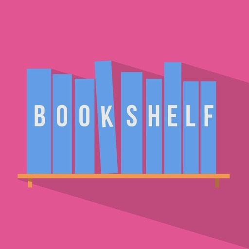 Bookshelf03InterviewCodaleia.mp3