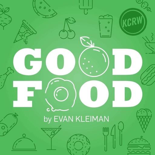 The Best of 'Good Food,' 2015 Edition