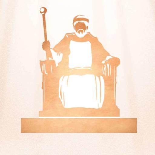 Le principe de l'autorité dans l'assemblée (19-25 avril)