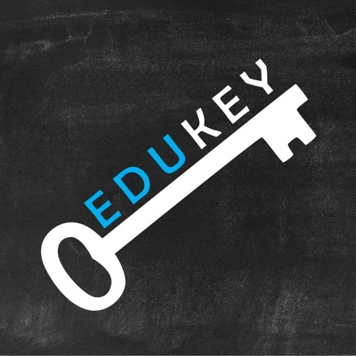 Edukey Podcast