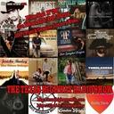 Texas Highway Radio Show N°38