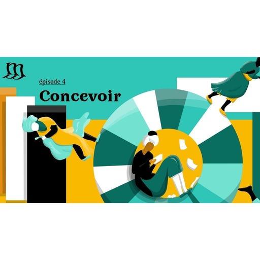04_la_mecanique_du_livre_concevoir_ad.mp3