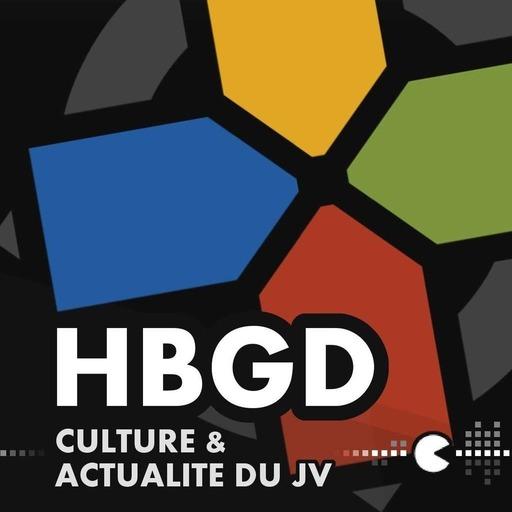 Haut Bas Gauche Droite   session #145 - Actualité