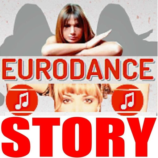 Eurodance Story