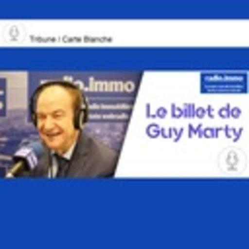 podcast-16436.mp3