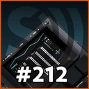 #212 - Le tracker portable ultime ?