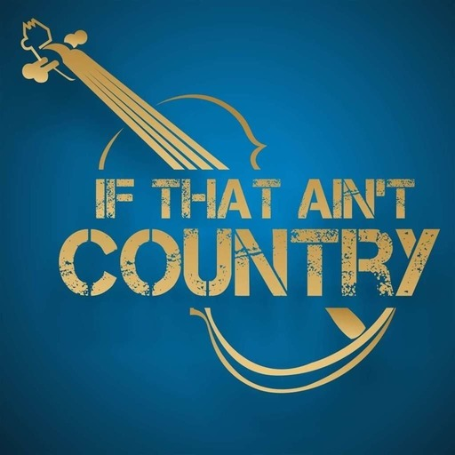 If That Ain't Country