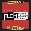 Viva Culture - 16 mai 2021
