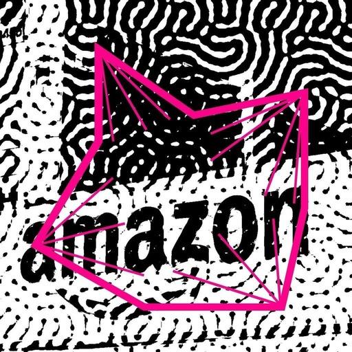 Saison 2 Épisode 1 - Amazon