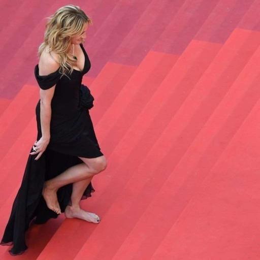 10-Depuis_Cannes_2.mp3