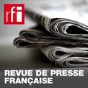 Revue de presse française - À la Une: la mort d'Abdelmalek Droukdel