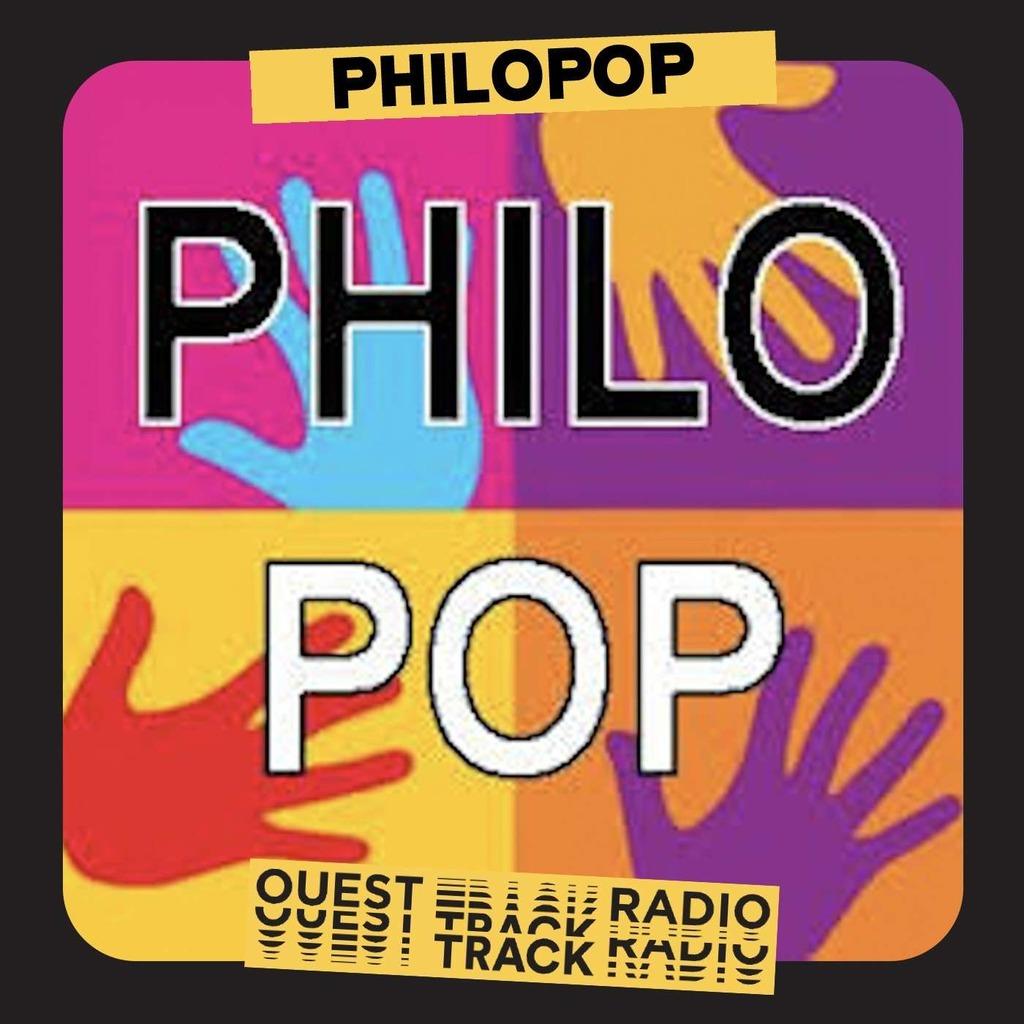 Les rendez-vous de Philopop