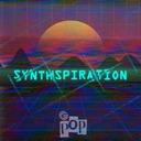 Synthspiration - Le lundi au soleil synthwave !